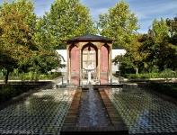 Gärten der Welt Berlin 2012 Herbst © Lutz Griesbach_113