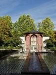 Gärten der Welt Berlin 2012 Herbst © Lutz Griesbach_114