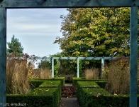 Gärten der Welt Berlin 2012 Herbst © Lutz Griesbach_33