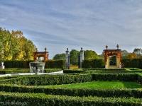Gärten der Welt Berlin 2012 Herbst © Lutz Griesbach_66