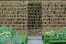 Gärten der Welt Berlin 2013 Sommer © Lutz Griesbach_100