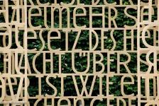 Gärten der Welt Berlin 2013 Sommer © Lutz Griesbach_101