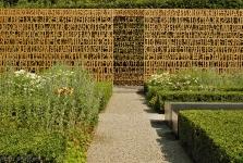 Gärten der Welt Berlin 2013 Sommer © Lutz Griesbach_139