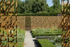 Gärten der Welt Berlin 2013 Sommer © Lutz Griesbach_146