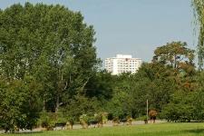 Gärten der Welt Berlin 2013 Sommer © Lutz Griesbach_162