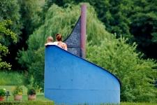 Gärten der Welt Berlin 2013 Sommer © Lutz Griesbach_207