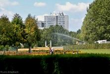 Gärten der Welt Berlin 2013 Sommer © Lutz Griesbach_246
