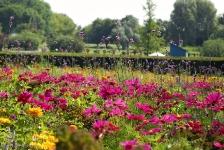 Gärten der Welt Berlin 2013 Sommer © Lutz Griesbach_6