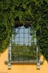 Gärten der Welt Berlin 2013 Sommer © Lutz Griesbach_75