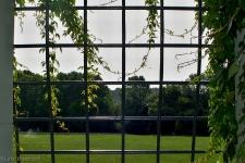 Gärten der Welt Berlin 2013 Sommer © Lutz Griesbach_78
