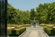 Gärten der Welt Berlin 2013 Sommer © Lutz Griesbach_98