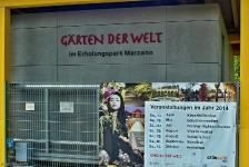 Gärten der Welt Berlin 2014 Sommer © Lutz Griesbach_116