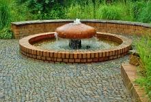 Gärten der Welt Berlin 2014 Sommer © Lutz Griesbach_8