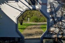 Gärten der Welt Berlin 2015 Frühling © Lutz Griesbach_35