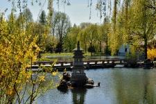 Gärten der Welt Berlin 2015 Frühling © Lutz Griesbach_81