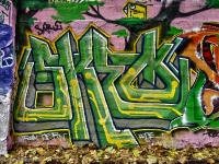Natur-Park Südgelände Berlin 2012 Herbst © Lutz Griesbach_120
