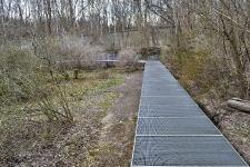 Natur-Park Südgelände Berlin 2015 Ostern © Lutz Griesbach_11