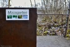 Natur-Park Südgelände Berlin 2015 Ostern © Lutz Griesbach_132