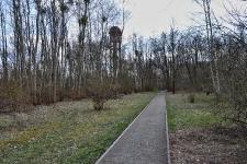 Natur-Park Südgelände Berlin 2015 Ostern © Lutz Griesbach_142