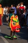 Karneval der Kulturen Berlin 2013 © Lutz Griesbach_101