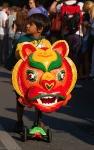 Karneval der Kulturen Berlin 2013 © Lutz Griesbach_102