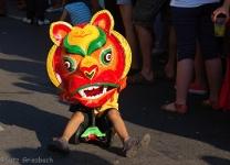 Karneval der Kulturen Berlin 2013 © Lutz Griesbach_104