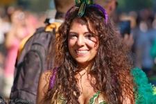 Karneval der Kulturen Berlin 2013 © Lutz Griesbach_10