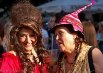 Karneval der Kulturen Berlin 2013 © Lutz Griesbach_111