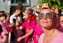 Karneval der Kulturen Berlin 2013 © Lutz Griesbach_146