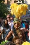 Karneval der Kulturen Berlin 2013 © Lutz Griesbach_17