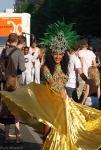Karneval der Kulturen Berlin 2013 © Lutz Griesbach_185
