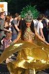 Karneval der Kulturen Berlin 2013 © Lutz Griesbach_186