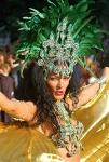 Karneval der Kulturen Berlin 2013 © Lutz Griesbach_190