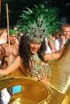 Karneval der Kulturen Berlin 2013 © Lutz Griesbach_193