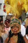 Karneval der Kulturen Berlin 2013 © Lutz Griesbach_19
