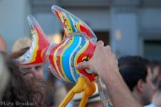 Karneval der Kulturen Berlin 2013 © Lutz Griesbach_202