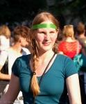 Karneval der Kulturen Berlin 2013 © Lutz Griesbach_224