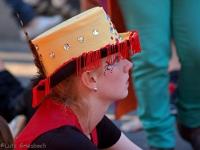 Karneval der Kulturen Berlin 2013 © Lutz Griesbach_257
