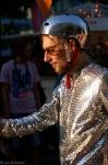 Karneval der Kulturen Berlin 2013 © Lutz Griesbach_262