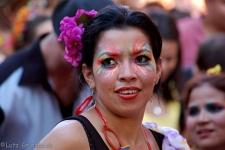 Karneval der Kulturen Berlin 2013 © Lutz Griesbach_275