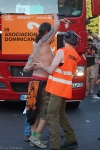 Karneval der Kulturen Berlin 2013 © Lutz Griesbach_292