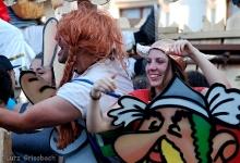 Karneval der Kulturen Berlin 2013 © Lutz Griesbach_303