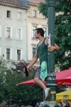 Karneval der Kulturen Berlin 2013 © Lutz Griesbach_312