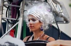 Karneval der Kulturen Berlin 2013 © Lutz Griesbach_318