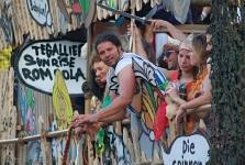 Karneval der Kulturen Berlin 2013 © Lutz Griesbach_330