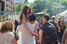 Karneval der Kulturen Berlin 2013 © Lutz Griesbach_38