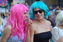 Karneval der Kulturen Berlin 2013 © Lutz Griesbach_53