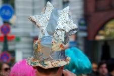 Karneval der Kulturen Berlin 2013 © Lutz Griesbach_54
