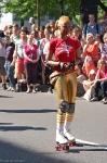 Karneval der Kulturen Berlin 2013 © Lutz Griesbach_60