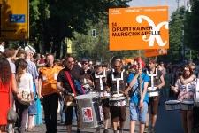Karneval der Kulturen Berlin 2013 © Lutz Griesbach_65